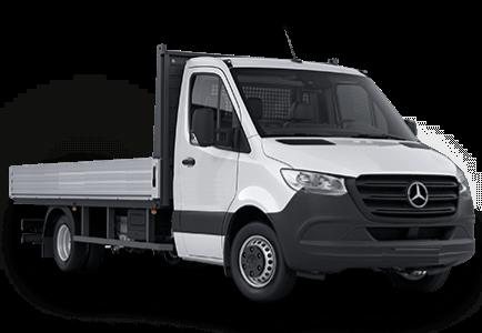 camion benne basculante cabine simple